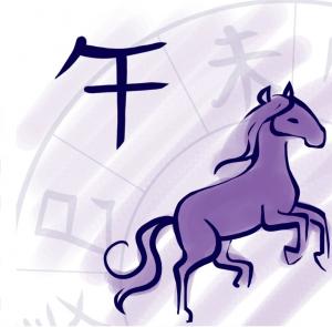 Знаки Зодиака по годам http://parafraz.space/, http://deti.parafraz.space/, http://eda.parafraz.space/, http://handmade.parafraz.space/, http://prazdnichnymir.ru/, http://psy.parafraz.space/