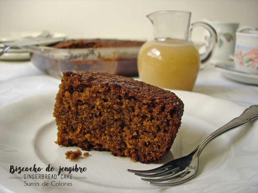 Ginger-cake-02