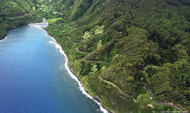 Hana_Highway_Maui