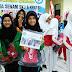 SMPN 22 Banjarmasin Berhasil JuaraiLomba Senam Pramuka Banjarmasin