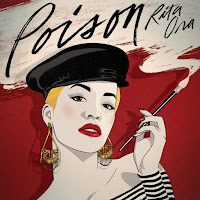 RITA ORA - POISON on iTunes