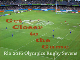 USA vs Brazil PyeongChang 2018 Olympics Rugby Sevens Live Streaming