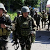 Maute Member Transporting Ammunition To Marawi City Now Arrested