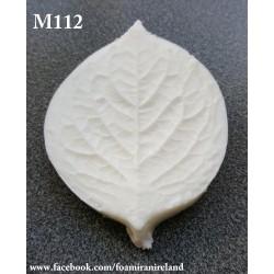 http://14craftbar.com/home/320-polymer-mold-001.html