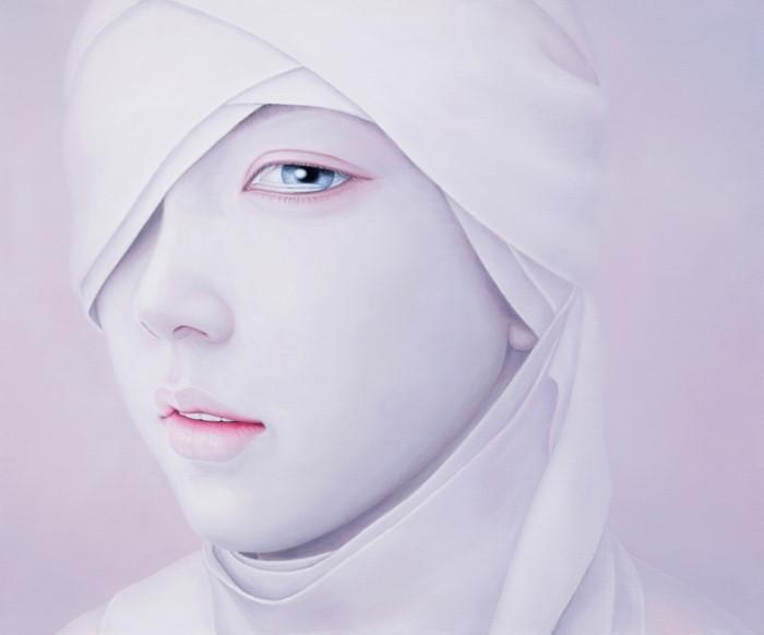 Kwon Kyungyup