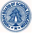 Mizoram Board HSLC Exam Routine 2017