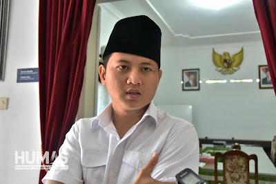 Masuki Bulan Ramadhan Pemkab Trenggalek Terapkan Perubahan Jam Kerja