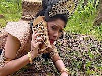Seru! 5 Iklan Indonesia Ini Bikin Kamu Pengin Nonton Sampai Habis