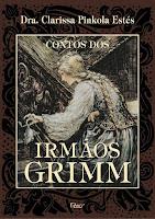 Jacob Grimm e Wilhelm Grimm