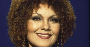 Topless Cleo Laine (born 1927)  naked (39 foto), Instagram, panties
