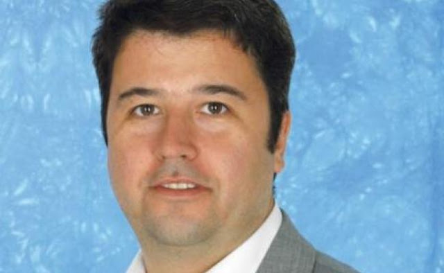Τ. Λάμπρου: Για μια ακόμη φορά επικίνδυνοι αυτοσχεδιασμοί και ελλειψη σοβαρότητας από την διοίκηση του Δήμου Ερμιονίδας