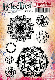 https://topflightstamps.com/collections/paperartsy/products/paperartsy-tracy-scott-23-rubber-cling-mounted-stamp-set