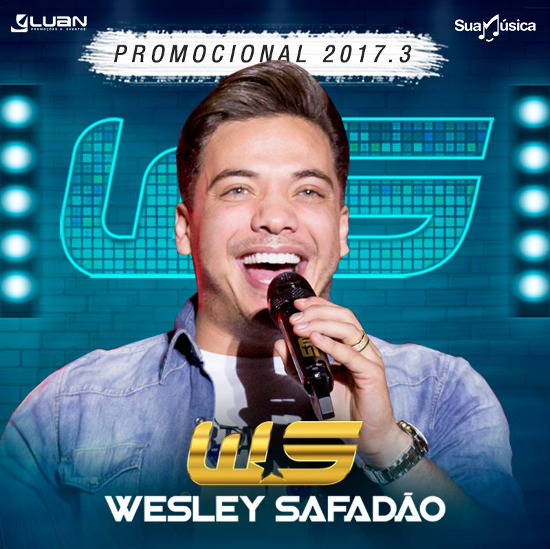 Download Promocional 2017.3, Baixar Promocional 2017.3