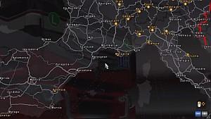 TSM Map 6.0