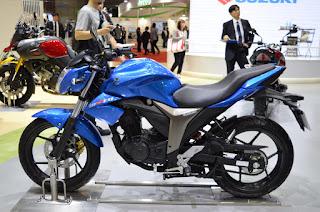 Suzuki-Akui-Tertinggal-Karena-Hanya-Jual-2-Model-Motor-di-Indonesia