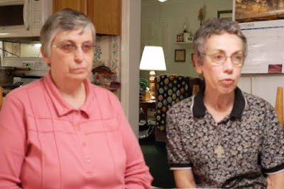 , Crime in Mississippi:Two Nuns Brutally Stabbed At Their Home, Latest Nigeria News, Daily Devotionals & Celebrity Gossips - Chidispalace