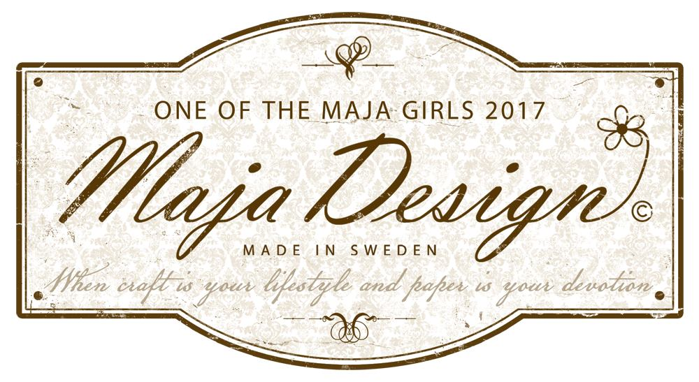 Maja Design CT Member since 2013