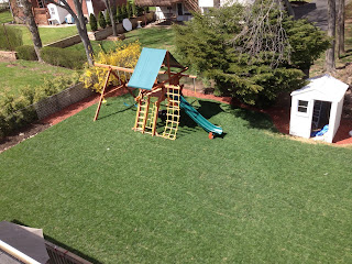 sod installation, sod installer paramus nj, sod installer bergen county