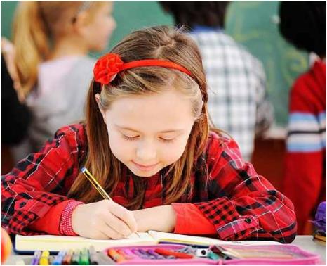 قطاع التعليم: الصف السادس الإبتدائي لا يعتبر شهادة وليس شهادة .. شاهد التفاصيل