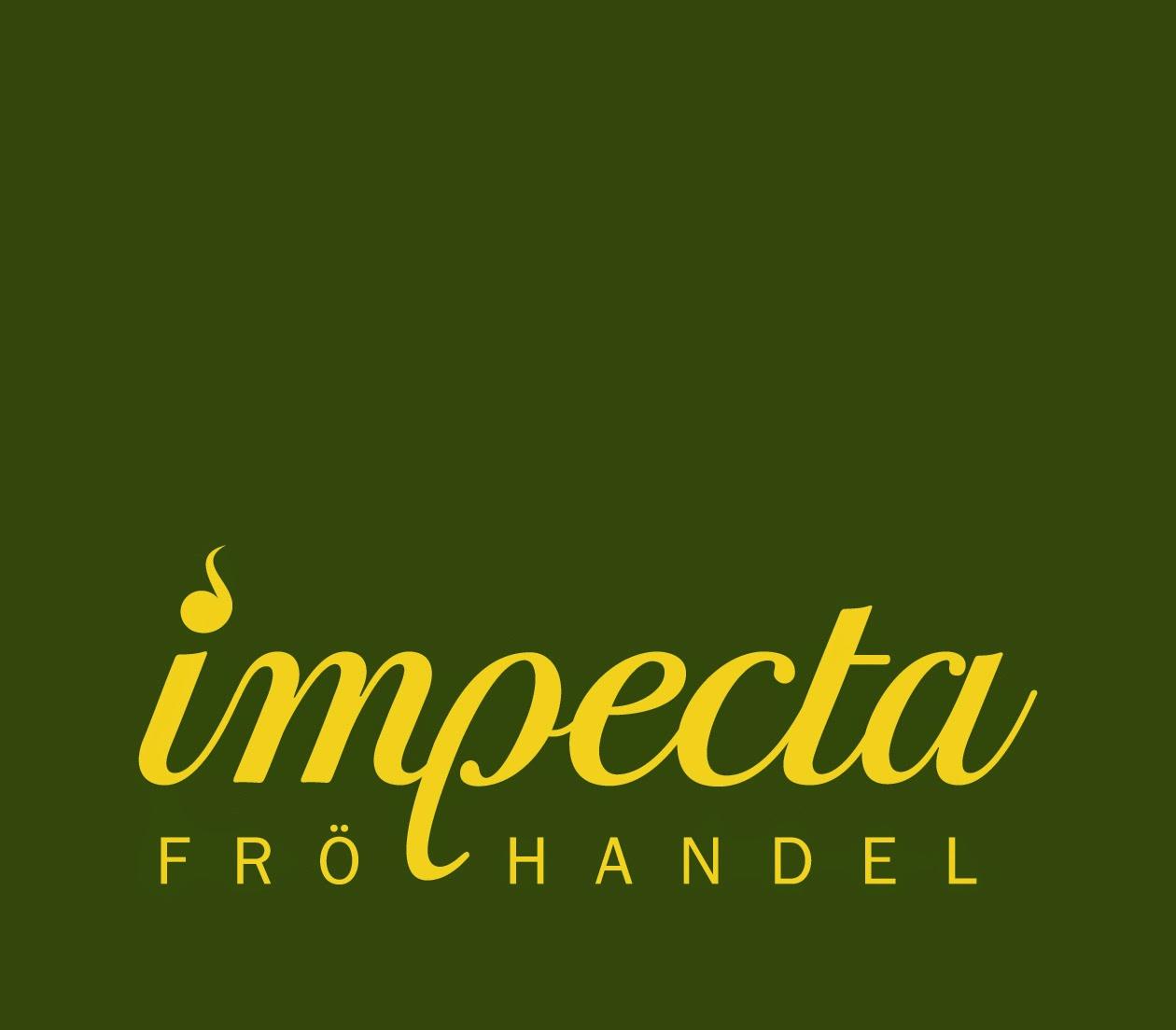 www.impecta.se