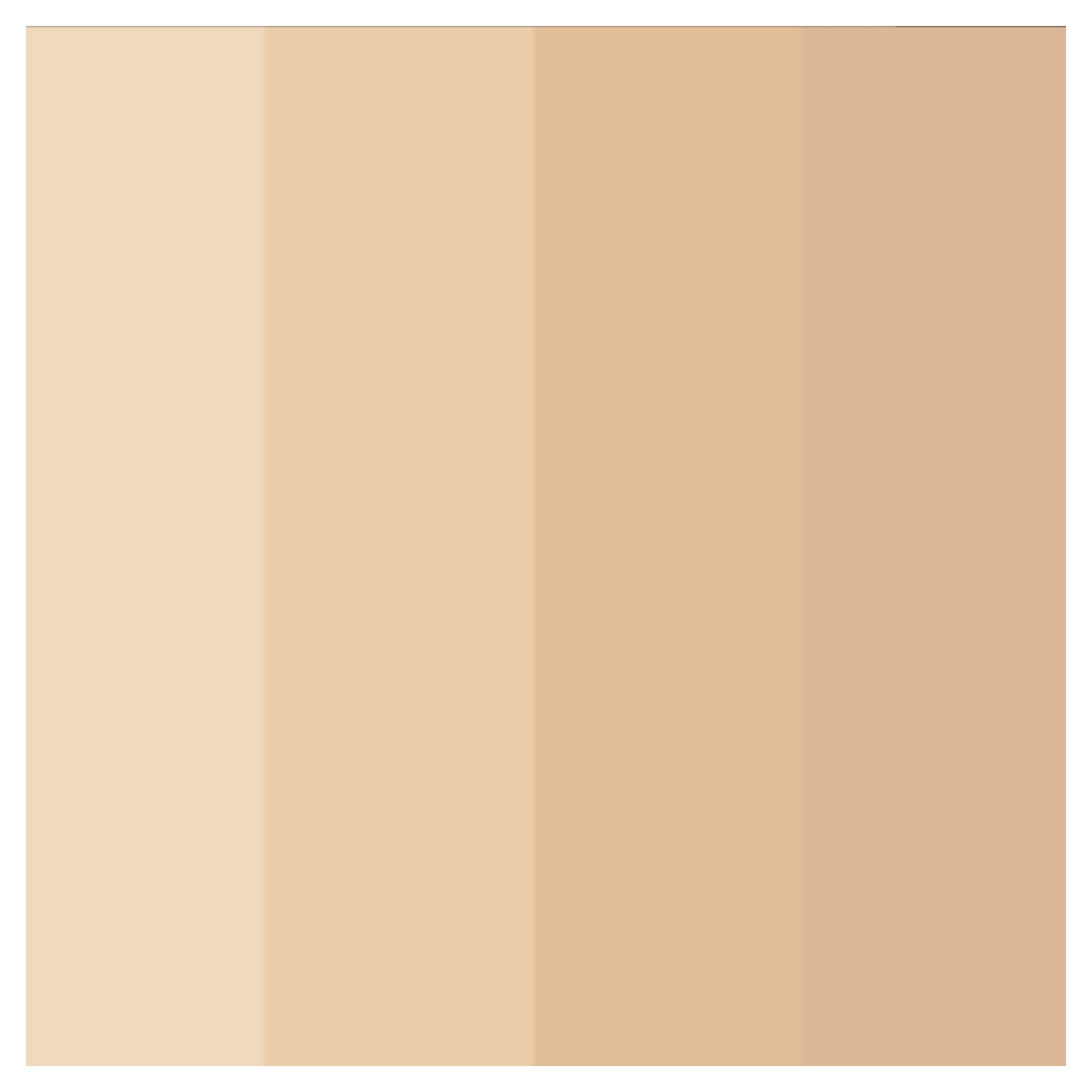 Nude Color 60