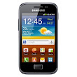 Save up to $64 for Samsung GT-S7500 Galaxy Ace Plus