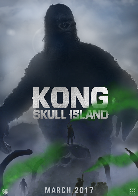 Download Film Kong: Skull Island (2017) Film Subtitle Indonesia Full Movie Terbaru Gratis