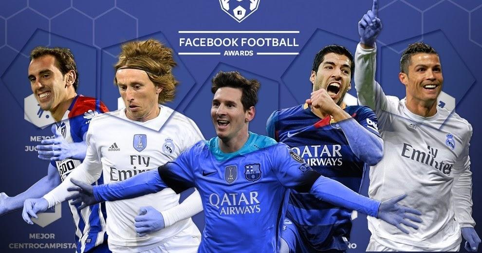5ce38f27e8ccd Facebook emitirá La Liga gratis en Asia quitando los derechos a Sony. ~  CuartaCobertura.es