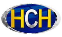HCH Hable como Habla Televisión Digital Honduras
