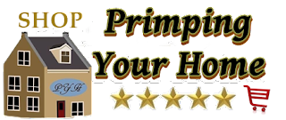 Shop our store primpingyourhome.com