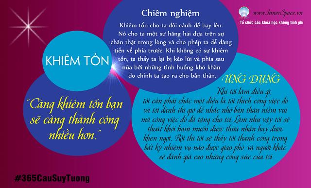 SUY-TUONG-MOI-NGAY-KHIEM-TON