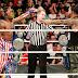 WWE  planea un encuentro de parejas en formato Hell in a Cell