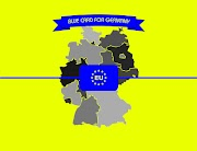 Blue Card for Germany: work & live in Germany