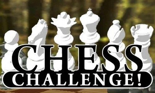The ryder gambit accepted updated in 2011: a chess works.