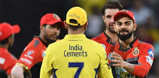 IPL 12 Session Match Tips & Tricks By Experts – IPL 12 All Match Prediction