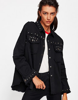 http://fr.shein.com/Studded-Frayed-Hem-Denim-Jacket-p-380516-cat-1776.html?utm_source=melimelook.fr&utm_medium=blogger&url_from=melimelook