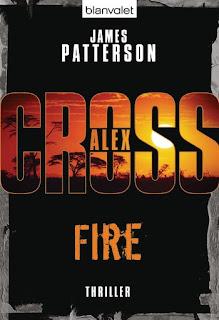 http://bookworldbynala.blogspot.de/2017/03/rezension-zu-alex-cross-fire.html