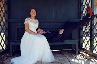 photographe, moncey, mariage