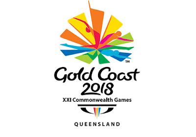 Live Streaming Upacara Pembukaan Sukan Komanwel 2018 Australia