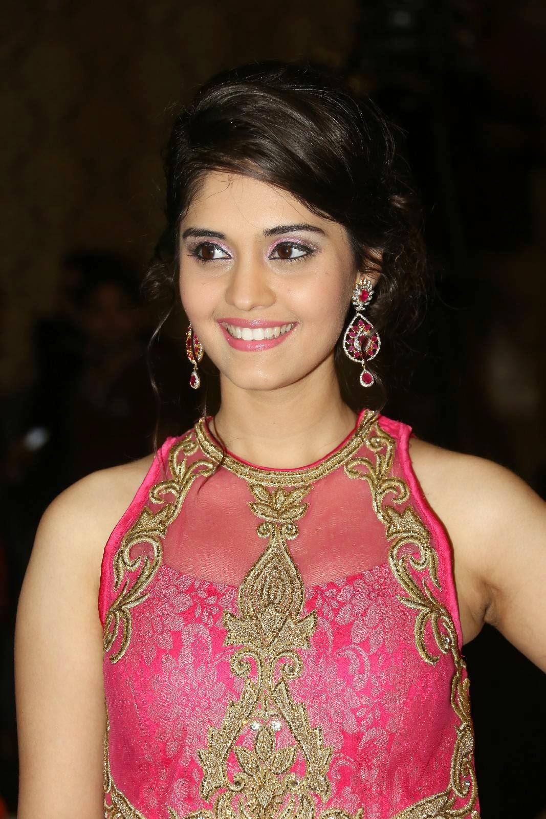 beeruva actress surabhi latest stills - cap