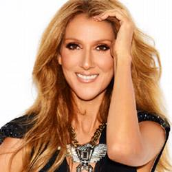 Download Mp3 Free Celine Dion - Encore Un Soir (2016) Full Album 320 Kbps www.uchiha-uzuma.com