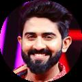 rahul_ravi_image
