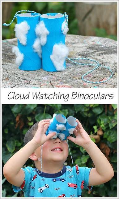 manualidades-nubes