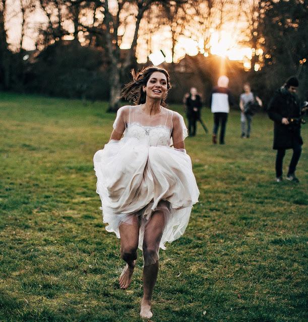 FANNY LIAUTARD PARIS, créateur robe de mariée, robe de soirée