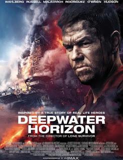 مشاهدة فلم Deepwater Horizon 2016 مترجم مشاهدة اون لاين و تحميل  Deepwater-Horizon-2016-490x640