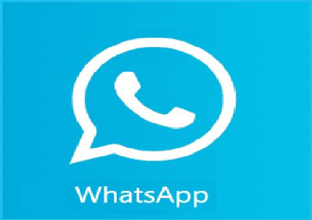 تحميل برنامج الواتس اب للاب توب ويندوز 7