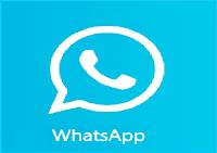 تحميل برنامج الواتس اب بلس للكمبيوتر برابط مباشر