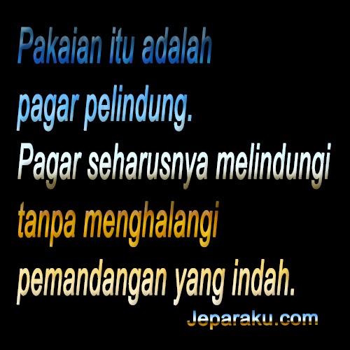 Dp Lucu Sunda