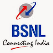BSNL Recruitment of Management Trainee 2015 - Let's More Education - Education Enlightens You