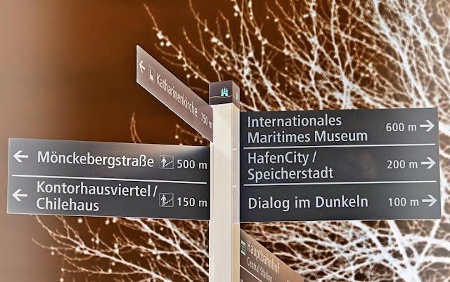 Weltkulturerbe Hamburg, Hamburg Weltkulturerbe, Welterbe Hamburg, Hamburg Kulturerbe